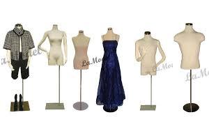 mannequin body form dress form mannequins dressmaker form body form professional dress