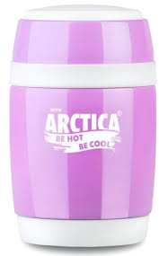 "<b>Термос</b> ""Арктика"", с <b>ложкой</b>, 380 мл — купить в интернет ..."