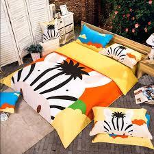 Animal Print Sheets Queen Zebra Print Quilt Cover Zebra Print ... & ... Zebra Print Quilt Cover Double Animal Print Bed Set Queen Zebra Print  Kids Bedding Sets King ... Adamdwight.com