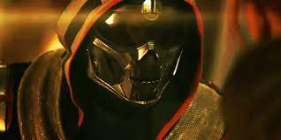 Marvel studios taskmaster in 'black widow.'. The Mcu Heroes Black Widow S Taskmaster Will Imitate When He Fights Natasha Romanoff Cinemablend