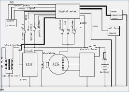 bmx go kart wiring diagram auto electrical wiring diagram related bmx go kart wiring diagram