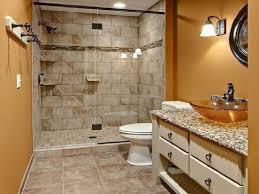 small master bathroom floor plans. Small Master Bathroom Floor Plans F