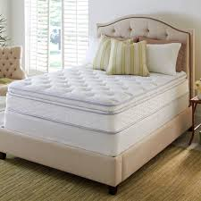 how to make your mattress higher. Contemporary Higher Mattress On How To Make Your Mattress Higher H