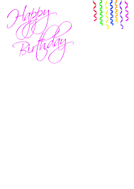 printable stationery birthday writing paper now birthday stationery birthday stationery 011 jpg