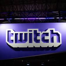 Twitch Summer Game Fest streams announced, 'console announcements' teased -  Polygon
