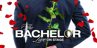 The Bachelor Live On Stage Coming To Wilson Center