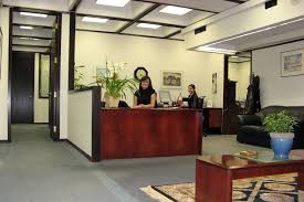 Image professional office Office Interior Reception Executive Suite Offices What Is Interior Design West Vancouver Professional Business Centre Executive Suite Offices