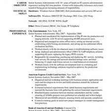 Research Administrator Resume Sales Administrator Lewesmr