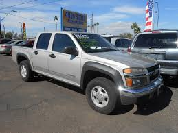 Used Cars, in-house Financing - 48th State Automotive - Mesa, Az