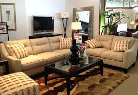 rooms to go loveseats sofa and designs reviews home design ideas small rooms to go loveseats sofas