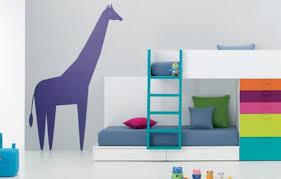 Immagini Di Camere Da Letto Moderne : Camera da letto moderna lampadario idee di dolce bella bambini