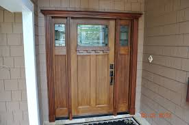 install entry door knob. exterior door lever schlage entry handles impressive pictures inspirations knob installation install t