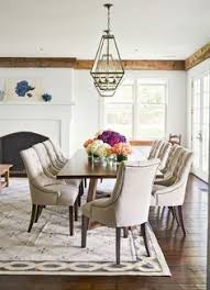 160 best dining room inspiration images on in 2018 lunch room dining room and dining area