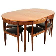 solid teak dining table best teak dining table ideas on round dinning teak dining table and