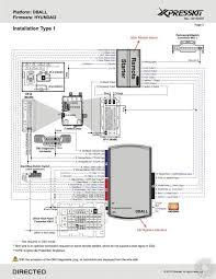 viper 5902 wiring diagram viper image wiring diagram wiring diagram remote start the wiring diagram on viper 5902 wiring diagram