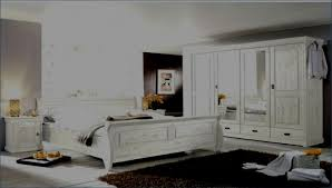 Schlafzimmer Ikea Komplett 29 Wunderbar Online Kaufen 2018