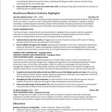 amazing management resume examples livecareer unusual leadership   executive 4o leadership resume sample unusual development nursing examples 1224