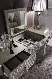 bedroom design table classic italian bedroom furniture. classic design italian bedroom furniture set see more adding style and glamour to any interior the luxury nubuck leather dressing table at