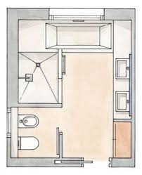 Looking For A Bathroom Layout Katrina Chambers Lifestyle