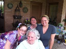 Marilyn Wuestner avis de décès - Bellaire, TX