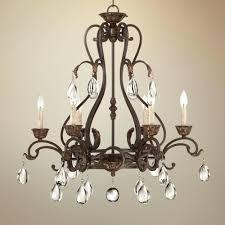 franklin iron works chandelier com aspiration regarding 12