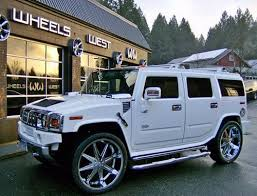 2018 hummer release date. simple 2018 2017hummerh2sutredesign for 2018 hummer release date