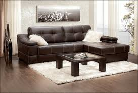Small Living Room Decorating Ideas Reclining Sofa And Loveseat Coffee Table Ideas For Reclining Sofa