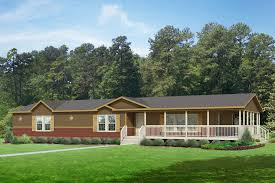 Mobile Homes For Sale In Fort Worth Tx