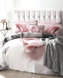 pink turquoise bedding hot bed set incredible bedroom and orange grey comforter regarding home improvement south