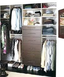 closet works inc the closet works inc closet works locations reviews pa inc closet works inc closet works inc