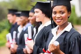 Interview Questions For New Graduates 4 Interview Questions You Should Ask Recent Grads Spark Hire