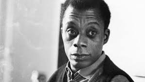 james baldwin writer biography james baldwin troubled childhood
