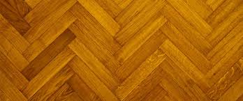 wood floor designs herringbone. Perfect Floor All You Need To Know About Herringbone Pattern Intended Wood Floor Designs Herringbone