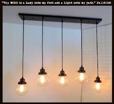 Pendant Fixtures For Track Lighting Seeded Chandelier Pendant Lights 5 Light Seeded Modern