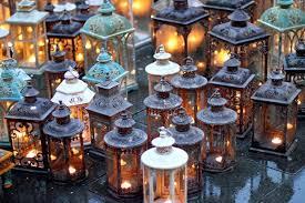 beautiful outdoor lighting. beautiful outdoor lighting u