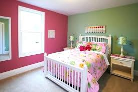 Exceptional Picking Paint Color For Bedroom Picking Paint Color For Bedroom Little Picking  Paint Colors Bedroom Picking .