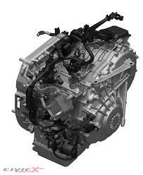 2016 honda civic 1 5t and 2 0l engines technical presentation honda civic sedan 2016 1600x1200 a2 jpg