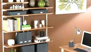 office shelving ideas. Office Wall Shelves Ideas In Amazing  Shelving . B