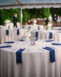 120 inch round wedding al tablecloths