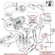 similiar warn 3 controller wire diagram keywords warn winch wiring diagram wiring diagram warn winch parts traveller