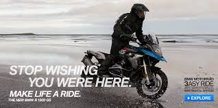 2018 bmw police motorcycle. interesting 2018 make life a ride  3asy for 2018 bmw police motorcycle