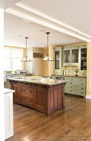 craftsman style kitchen lighting. Best 25 Craftsman Kitchen Island Lighting Ideas On Pinterest Style