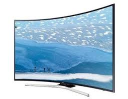 samsung 55 inch smart tv. display that matters! 55inch samsung 55 inch smart tv :