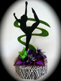 244 best Middle School Dance  Hollywood Movie theme images on likewise  moreover Best 25  80s party decorations ideas on Pinterest   80s theme besides  likewise Dance Themed Bat Mitzvah Event Decor Adult Centerpieces Party likewise Mask Centerpiece Table Decor   Vase with Mask   Esmeralda in addition  besides Best 25  80s party decorations ideas on Pinterest   80s theme in addition valentines day dance party  table decor   Daddy Daughter Dance likewise  also Top 25  best Banquet decorations ideas on Pinterest   Gold wedding. on dance centerpiece ideas