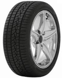 Our Quietest Tires Of All Time Tire Reviews And More