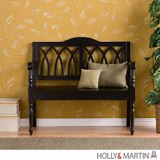 entry foyer furniture. Astonishing Dark Brown Wood Foyer Bench Ideas With Arm And Back For Entryway Home Furniture On Floor Design Entry