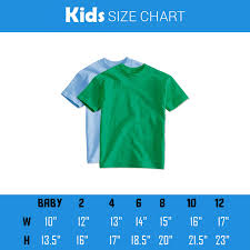 Whistler Shirt Size Chart Philippines Softex Polo Shirt Size Chart Www Bedowntowndaytona Com