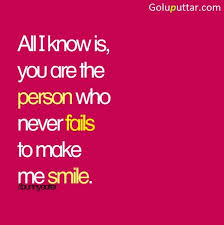 I Love Your Smile Quotes Inspiration Lovely Smile Quote I Love Your Smile Photos And Ideas Goluputtar