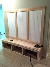 mudroom bench ideas top best storage on entryway mud room x entry way front with and awesome entry way shoe bench