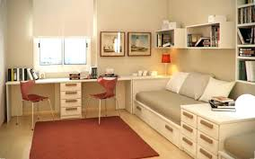 Office Guest Room Ideas Popular Home And Design Small In 18